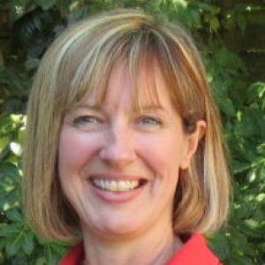 Joanne leroux