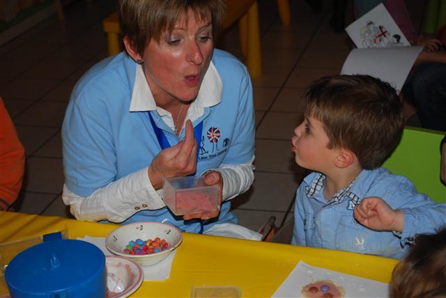 the seedingtown school villefranche anglais 2 (1)