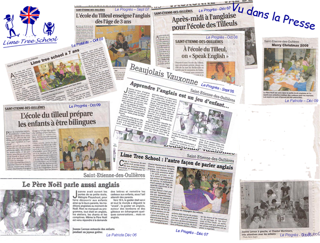 Pages articles 2